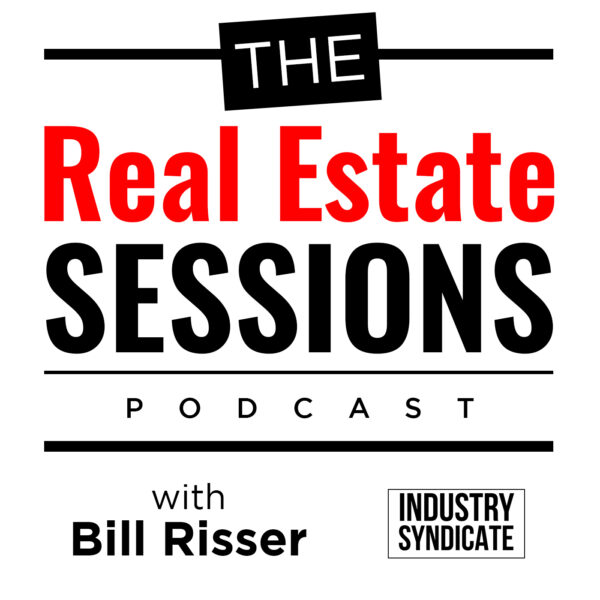 The Real Estate Sessions